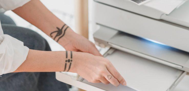 Prink Opiniones sobre las claves de su éxito en productos para impresoras