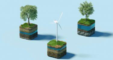 El compromiso de CRM Synergies con políticas sostenibles y respetuosas con el medio ambiente
