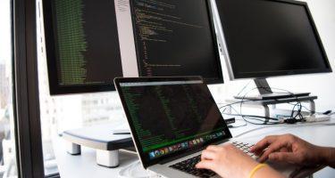 Estudiar los programas expertos en Big Data de MBIT School aporta muchas ventajas para desarrollar tu perfil profesional en el mundo de los datos